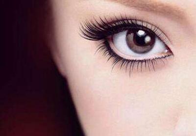 几毫米的双眼皮适合你 武汉美莱卓田做韩式双眼皮效果如何