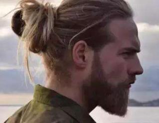 珠海新生植发医院胡须种植有并发症吗 唤醒男人魅力