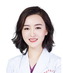 面部吸脂哪里做 南宁美丽焦点外科医院刘晋艳专家简介