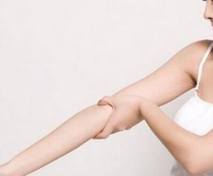 武汉华美整形医院马行手臂吸脂胳膊安全均匀 减肥不反弹