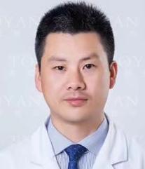 宁波童颜依美宋国强院长阴道紧缩优势是什么 手术安全吗