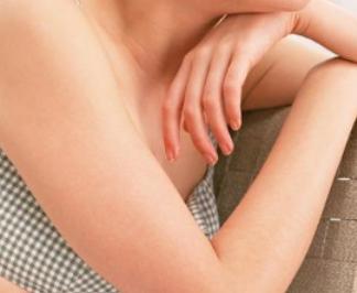 手臂脱毛方式有哪些 南昌美和尔整形医院激光脱毛优势
