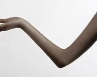 上海臻妮整形医院手臂吸脂是否安全 副作用大吗
