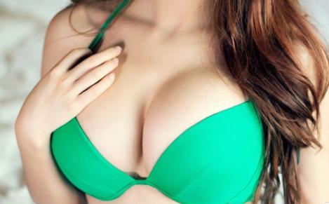 你适合假体隆胸吗 杭州瑞丽整形医院宋建良隆胸有什么优点