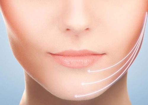 下颌角整形切口有几种 杭州时光医院项昌峰 改脸型名医