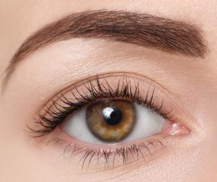 埋线双眼皮能保持几年 北京美莱整形医院刘金华30年经验
