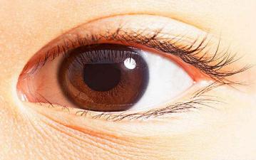 太原欧美莲整形医院于永红做开眼角留疤吗 打造万余案例