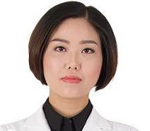 武汉美莱整形医院卓田激光去眼袋优点是什么 彻底消除眼袋