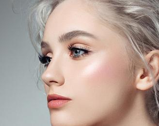 无锡尚美整形院鼻尖整形术比较适合哪些人群 让鼻尖更漂亮