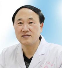 宁波鄞州和平博悦医院金式伦电波拉皮除皱效果可靠吗