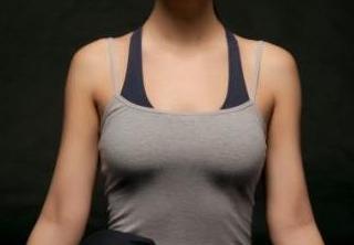 沈阳协和整形医院于世川 解析自体脂肪丰胸备受青睐原因