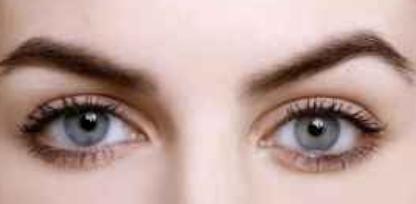 沈阳百嘉丽整形医院韩式双眼皮优势多 眼专家叶薇薇预约中