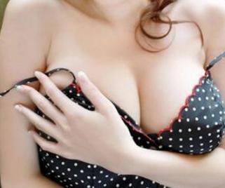 假体隆胸的大小该如何选择 丰胸需要多少钱