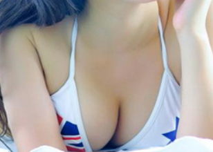 郑州集美整形医院刘德辉自体脂肪隆胸术优势 自然无痕
