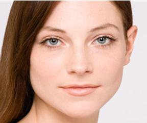 大连瑞丽整形医院彩光嫩肤会让皮肤变薄吗 个性化治疗