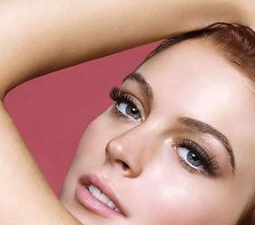 北京紫洁俪方整形医院彩光嫩肤的手术方案曝光 价格实惠
