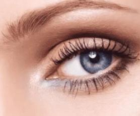缝线双眼皮修复专家推荐 郑州大学第二附属医院整形科杨丽