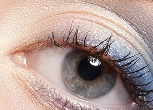 沈阳百嘉丽整形医院叶薇薇做双眼皮切开过程 微创操作