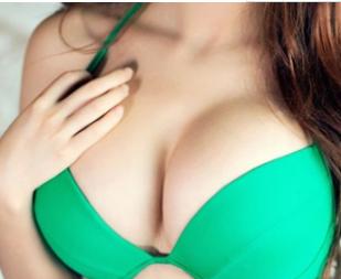 假体隆胸法后胸部会变形吗 广州博仕整形医院张建军讲解