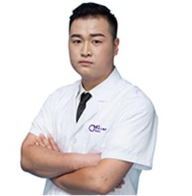 淮北微悦医疗美容