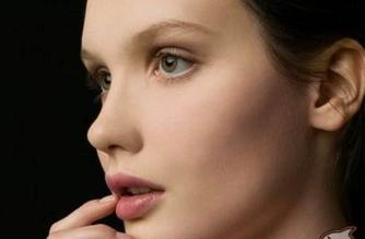肉条双眼皮怎么修复 太原华美整形张鹏云提示您注意事项