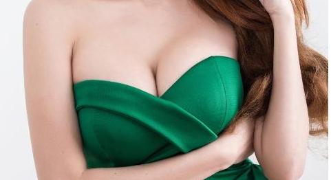 乳房下垂影响身材怎么办 西安亚太乳房下垂矫正价格多少钱