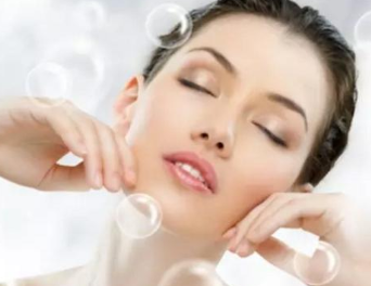 面部吸脂亲身经历手术过程 长治和平医院整形科正规吗