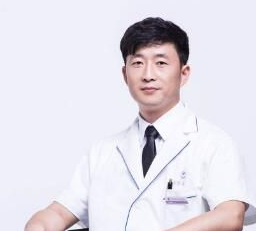 南京康美整形医院冯思阳腰腹吸脂优点有哪些 快速瘦腰腹