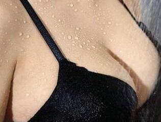 北京禾美嘉整形医院自体脂肪隆胸如何 任学会明星御用专家