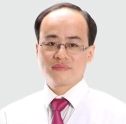 郑州集美整形医院赵亮做乳晕漂红术优势是什么