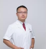 上海美莱整形医院王刚面部吸脂有哪些特点 过程正规吗