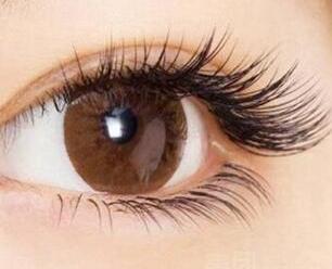 睫毛种植是种越多越好吗 合肥新生植发医院种睫毛优势