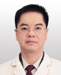 重庆当代整形医院牙祖蒙专家简介 假体隆胸有何效果