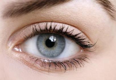 广州韩妃整形医院割双眼皮多少钱 专家于洪瑞预约中