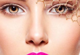 怎么双眼皮修复术 包头华美整形医院白虎修复专家在线解答