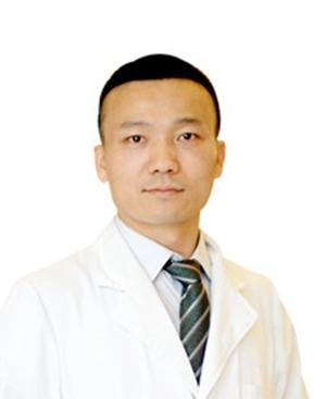 武汉希思特整形医院杨权明开眼角术效果是怎样的 放大双眼