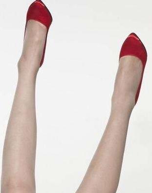太原晋绮整形医院做激光脱腿毛多少钱 对皮肤有伤害吗