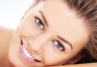珠海九龙国际整形医院下颌角整形的优势是什么 美化容颜