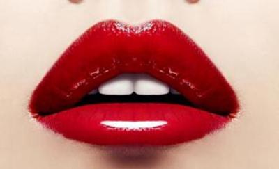无锡同济整形医院漂唇术提升双唇魅力 做靓丽女孩