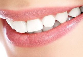 北京拜尔昊城口腔医院整形科矫正牙齿疗程较长需要多久呢