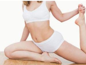西安西美整形医院臀部吸脂后优势怎么样 切口明显吗