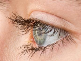 双眼皮术前准备 南昌同济整形医院高超做埋线双眼皮优势