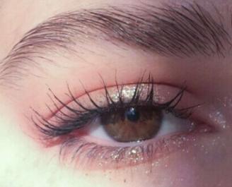 郑州柏丽芙整形医院李洋做埋线双眼皮的优势 专攻眼整形