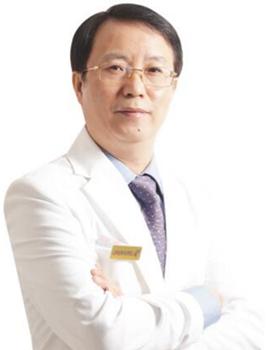 乳房下垂常见的原因有哪些 深圳军科刘月更专家介绍