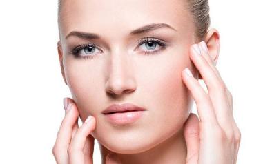武汉米兰整形医院彩光嫩肤安全有效不留痕迹 让皮肤更