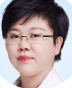 深圳富华整形金顺女激光去眼袋的价格怎么样 适合哪些人做
