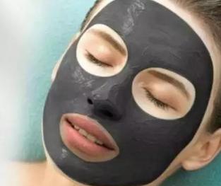 广州广大整形医院黑脸娃娃的具体操作过程 重塑活力美肌