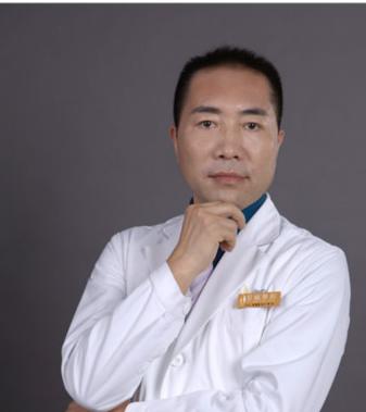 深圳金丽整形假体隆胸术后能安全取出吗 术后护理怎么做