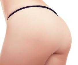 重庆军科整形医院叶发术吸脂提臀优势 塑造性感翘臀