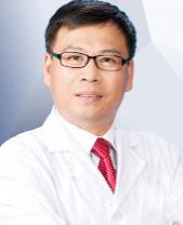 面部吸脂有哪些方式 成都东篱医院整形李云峰专家介绍
